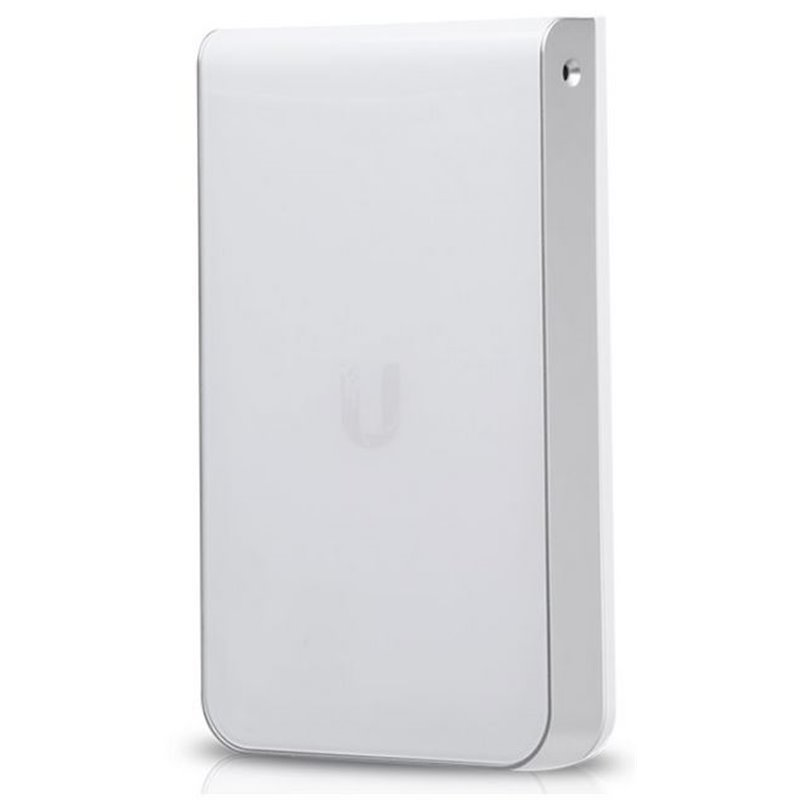UniFi AP AC In-Wall HD