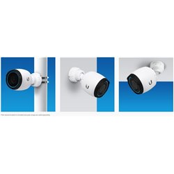 UVC G4 Pro Camera