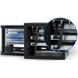 UniFi Smart Power Cable USP-Cable