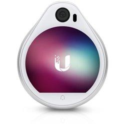 Ubiquiti UA-Pro - UniFi Access Reader Pro