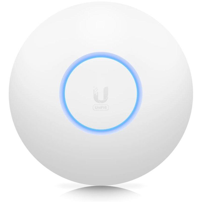 UniFi UA 6 Lite Access Point