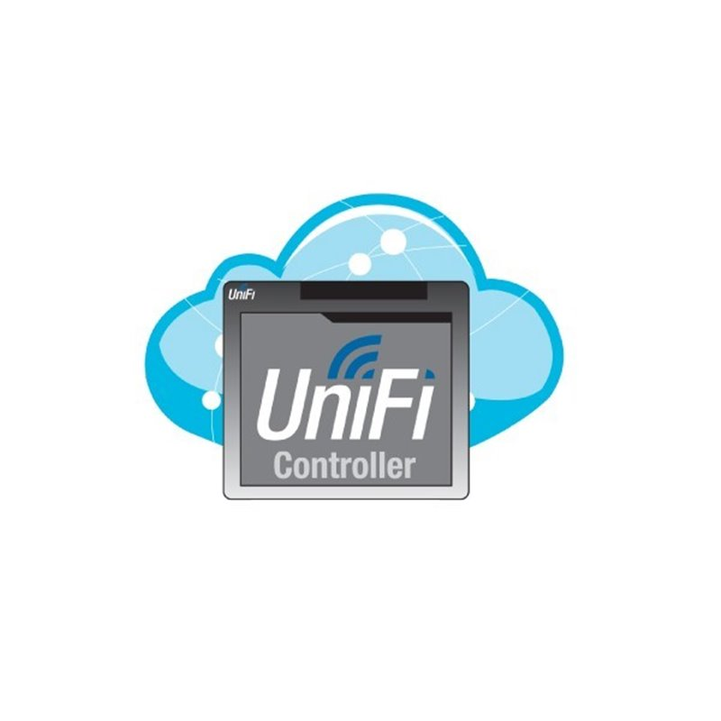 Managed UniFi Controller