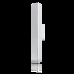 UniFi AP AC In-Wall Pro