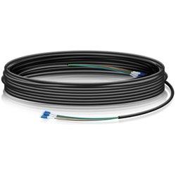 UFiber cable 30M singel-mode